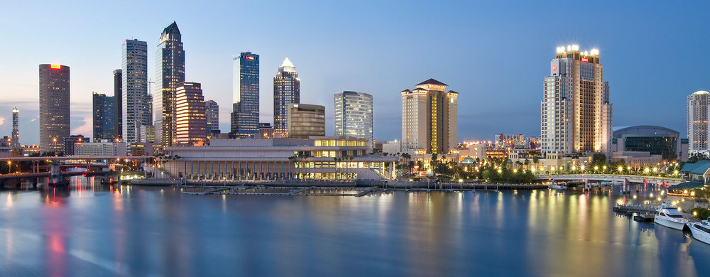 Liberty group hotel investment development management for Select motors of tampa tampa fl